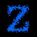Zolmeister's avatar