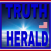 Profile picture of TruthHerald7