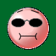 Edzard Egberts Contact options for registered users 's Avatar (by Gravatar)