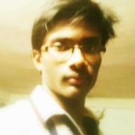 ankhd