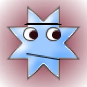 Profile photo of LouCerbone