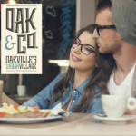Profile picture of Oak And Co Condos