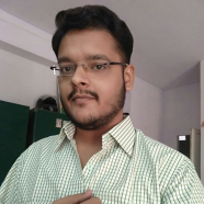 Profile picture of vishalpurawr13
