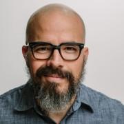 Alfonso Gómez-Arzola's avatar