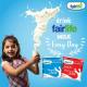 fairlife India