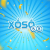 Profile picture of kqxsxoso88