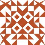 الصورة الرمزية abdullah771