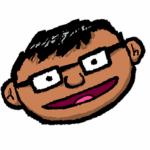 Profile photo of Yuebo