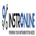 instronline