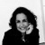 Foto de perfil de vanessa