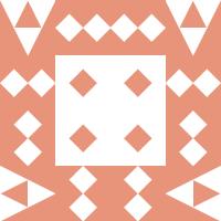 kostas (agia)