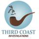 thirdcoastpi