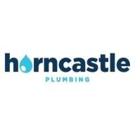 Horncastle
