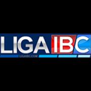 LigaIBC