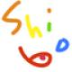Shibo The Coder
