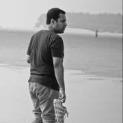 Abhishek Nandy's avatar