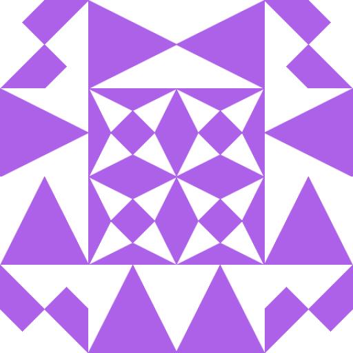 Lepo profile avatar