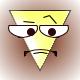 Vadim Tzirulnicov Contact options for registered users 's Avatar (by Gravatar)