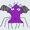 CorentinLS7 Profile Picture