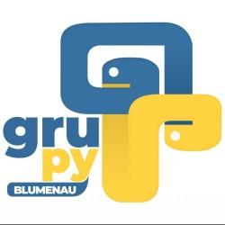 Grupy Blumenau