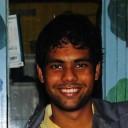 Vighnesh Birodkar