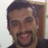Samuel Rocha Vieira