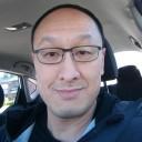 League of Legends Build Guide Author jerund