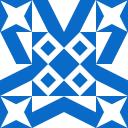 avatar tuFek