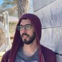Michail Michailidis