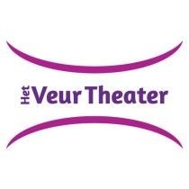 Profile picture of Oscar - Het Veur Theater