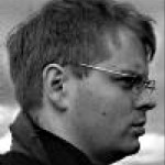 Profile picture of Birgir Erlendsson (birgire)
