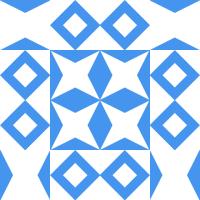 Τάνια9018