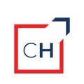 CreativeHighs