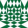 C532323b120d2ff8eef09d10c2630f38?d=identicon&s=100&r=pg