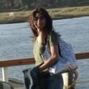 Heena ShahDhedhi