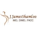 Dr. James Shamloo