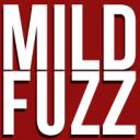 Mild Fuzz