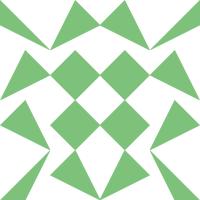 Терминалы платежные iBox - Хорошая штука