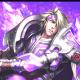 SiAreEx's avatar