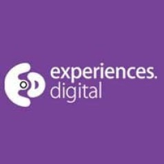 Profile picture of Experiences Digital