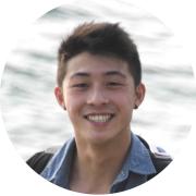 Daniel Li's avatar