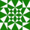 Το avatar του χρήστη tzakis