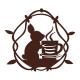 My Gravatar Icon