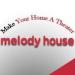 melodyhouseCHD