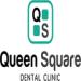 queensquareclinic
