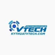 Kỹ Thuật Vtech's avatar