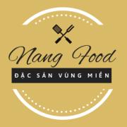 Nắng Food's avatar