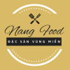 Profile picture of nangfood
