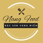 Profile picture of Nắng