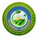 departmentofgreenenergy